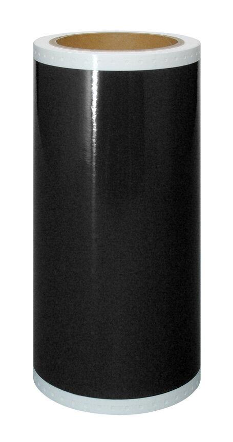 【送料無料】マックス<MAX>サインクリエイター ビーポップ<Bepop> 屋外用シート カッティング用 200mm幅 10m×2ロール SL-G201N クロ(IL92001) 【RCP】