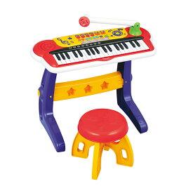 22107bed8e8c2 楽天市場 ピアノ・キーボード(楽器玩具|おもちゃ):おもちゃ・ゲーム ...