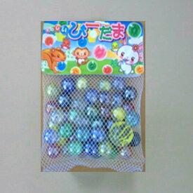 サンフレイムジャパン ビーダマ 300-6510 3006510