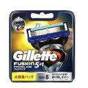 プログライド マニュアル替刃8個入Gillette ジレット フュージョン5+1 PROGLIDE フレックスボール搭載ホルダー対応 …