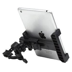 タブレットホルダー 車載ホルダー スマホ タブレット エアコン 吹き出し口 取り付け式 ipad mini iPhone X XR XS Max 8 8plus X 7 7s 7Plus 6 6s 6Plus Nexus7