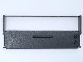 エプソン/EPSON 汎用品インクリボンERC-31黒(BK)  5個(送料無料)