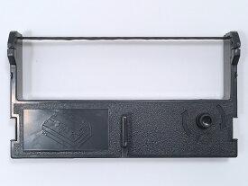 エプソン/EPSON 汎用品インクリボンERC-39黒(BK)  1個(送料無料)
