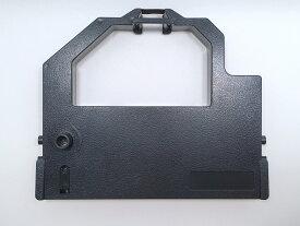 NEC用 汎用品インクリボンPC-PR201G-01 (EF-1297B)(BK)  3個(送料無料)