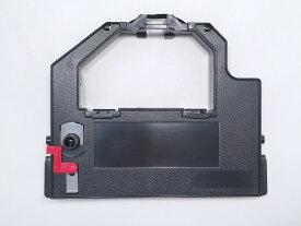 NEC用 汎用品インクリボンPR-D201MX2-01 (EF-GH1251)(BK)  1個(送料無料)