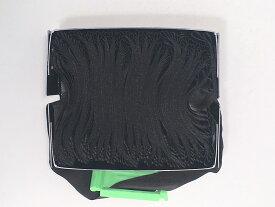 NEC用 汎用品詰め替えリボン(サブリボン)PR-D201MX2-01 (EF-GH1251)(BK)  3個(送料無料)