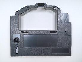 NEC用 汎用品インクリボンPR-D700XX2-01 (EF-GH1254)(BK)  1個(送料無料)