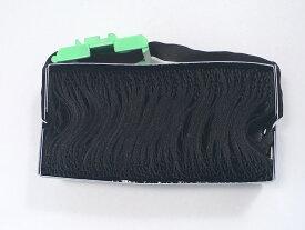 NEC用 汎用品詰め替えリボン(サブリボン)PR-D700XX2-01(BK)  1個(送料無料)