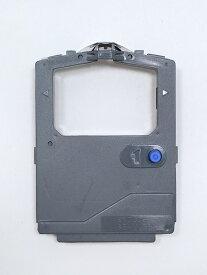 カシオ / CASIO 用 汎用品インクリボンCR5650(BK)  6個(送料無料)