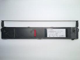 IBM 用 汎用品インクリボン5557H02(BK)  6個(送料無料)