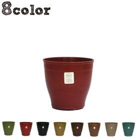 【OUTLET】ecoforms | ノバ6 Nova 6 | 植木鉢 6号 | エコフォームズ