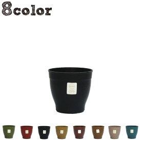 【OUTLET】ecoforms | ノバ5 Nova 5 | 植木鉢 5号 | エコフォームズ