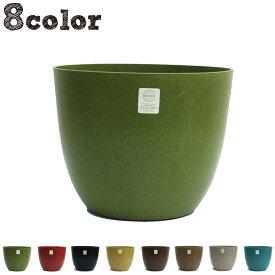 【おしゃれ 植木鉢 10号 大型】Sonoma Bowl (ソノマボール) / ecoforms (エコフォームズ)