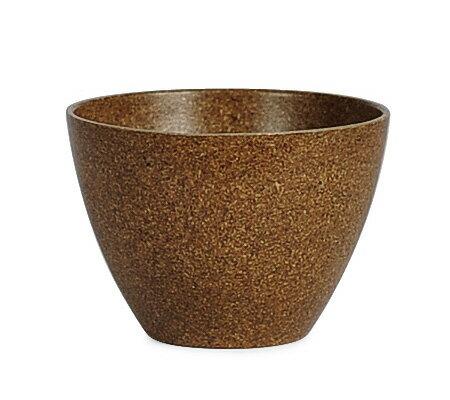 ecoforms | ボウル4 Bowl 4 | 植木鉢 | エコフォームズ