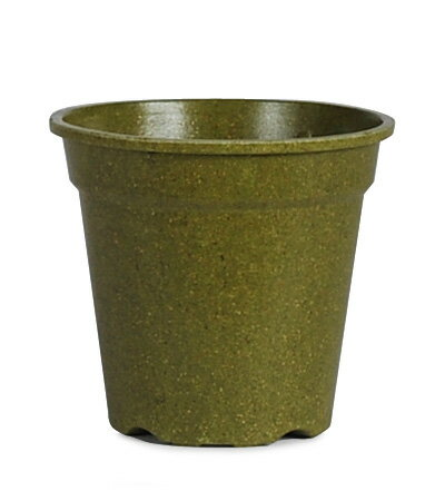 ecoforms | グロワー9A Grower Pot 9A | 植木鉢 3号 | エコフォームズ