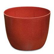 ecoforms | ソノマボール Sonoma Bowl | 植木鉢 10号 大型 | エコフォームズ