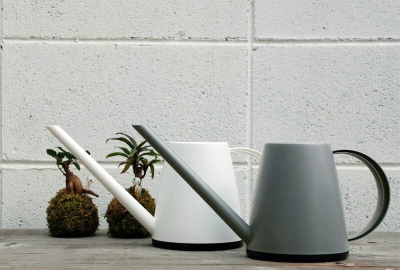 EPOCA | watering can 8230 | エポカ ジョウロ