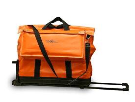 [OUTLET] | ESTEX | 2117-1HDL TRAVEL BAGS | エステックス