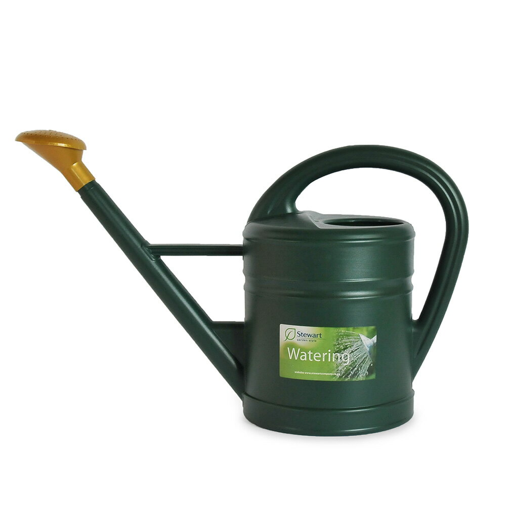 [OUTLET] Stewart | Watering Can 5L | ステュワート