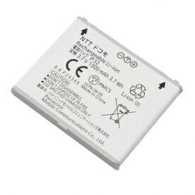 docomo 電池パック P32 AAP29365 【 対応機種 P-01G P-01H 】新品・未使用品 純正品 AAP29365