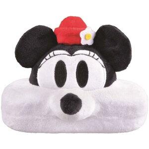 メガネスタンド メガネケース ミニー ディズニー ミニーマウス かわいい おしゃれ