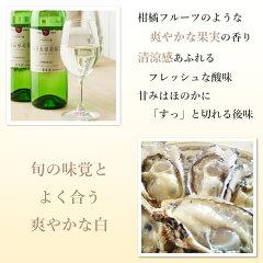 プレゼントエーデルワイン五月長根葡萄園リースリングリオン2018白やや辛口720ml受賞ワイン日本ワイン国産ワイン