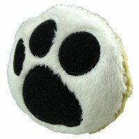 ボアトーイ ペタンコ ブル足 小型犬専用