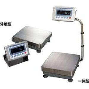 【ポイント2倍】エーアンドデイ A&D GP-30KS 防塵・防水汎用重量級電子天秤 GP30KS