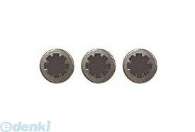 DAMMTRAX (ダムトラックス)[4560185912117] ウィールドットボタン SMOKE 4560185912117