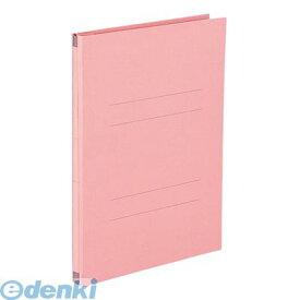 【ポイント2倍】セキセイ AE-50F-21 ピンク のびーるファイルエスヤードA4 ピンク【1冊】 AE50F21ピンク A4タテ 1000枚収容 A4S 紙表紙 のび-るファイル