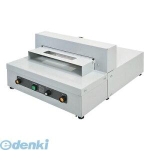 マイツコーポレーション CE-40DS 電動裁断機【1台】 CE40DS