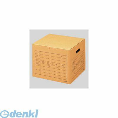 セキセイ [SBF-001-00] A4用 文書保存箱【1個】 SBF00100
