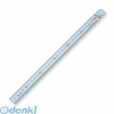 共栄プラスチック [SS-1031] シルバーステン直線定規 30cm SS1031