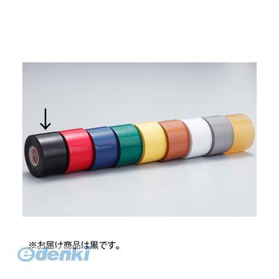積水化学工業 [NO.360 50X20 クロ] エスロンテープ360 50X20 黒【1巻】 NO.36050X20クロ