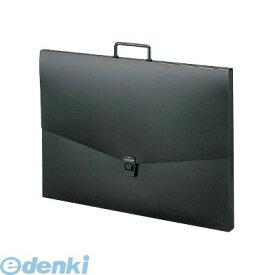 セキセイ ART-800-60 ブラック アルタートケース B3 ブラック ART80060ブラック