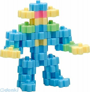 アーテック ArTec 001504 3Dパズルブロック
