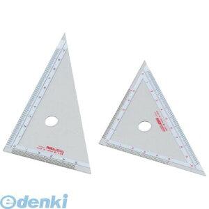 アーテック ArTec 003321 三角定規 10cm 4521718033211 ATC-3321 小学生 文具 03115061-001 直角三角形 学習教材 目盛付 2枚組 学校 勉強