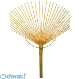 アーテック ArTec 038090 うちわ骨のみ A 竹製 4521718380902