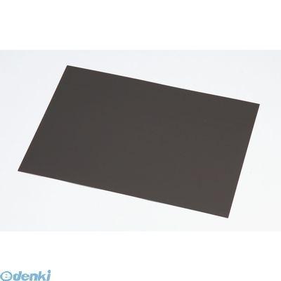 アーテック [013177] スクラッチボード枠なし紙製 4521718131771