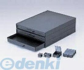 1-9092-03 クリップボックス BOX−ESD−3 1909203