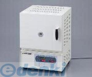 【ポイント2倍】1-1646-01 プログラム電気炉 SMF−1 1164601【送料無料】