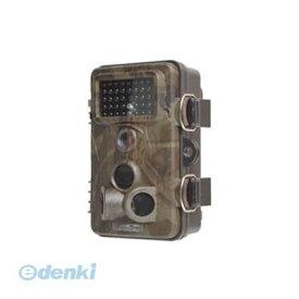 【個数:1個】「直送」【代引不可・同梱不可】[AUTMTSEC] サンコー 自動録画防犯カメラ RD1006AT
