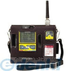 【ポイント2倍】新コスモス電機 COSMOS XP-4300H 吸引ポンプ付マルチ型ガス検知器 XP4300H【送料無料】