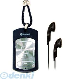 ELAN VITAL[EVSH-18]Bluetooth立体声接收机EVSH18
