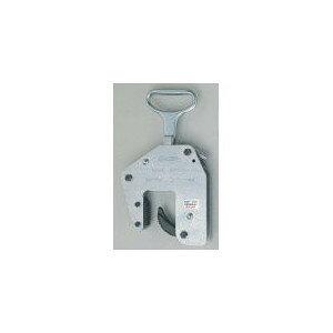 スーパーツール SUPERTOOL SKC150 コンクリート二次製品用吊クランプ ハンドタイ 104-2092