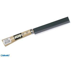 【ポイント2倍】キンボシ 4951167616114 GS #1611 金星 竹割鉈 165mm