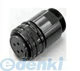 DDK(第一電子工業) [CE05-6A18-10SD-D-BSS] 丸形コネクタ ストレートプラグ CE05-6A-D-BSSシリーズ (5個入) CE056A1810SDDBSS
