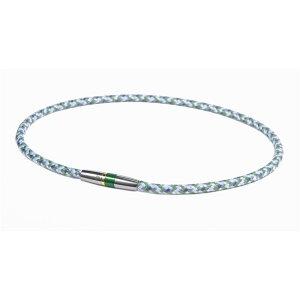 直送・代引不可Phiten(ファイテン) RAKUWA ネック X50 ハイエンド III グリーン 50cm TG475353別商品の同時注文不可