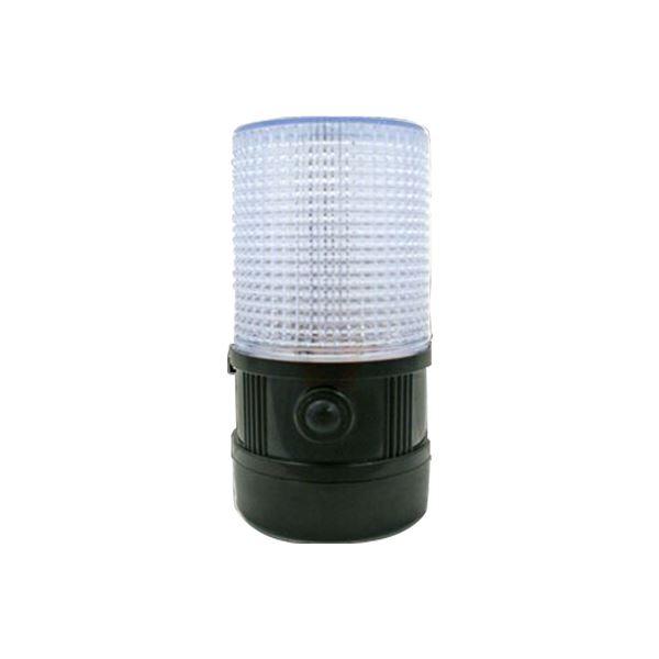 直送・代引不可 【4個セット】マグネットLED表示灯 別商品の同時注文不可