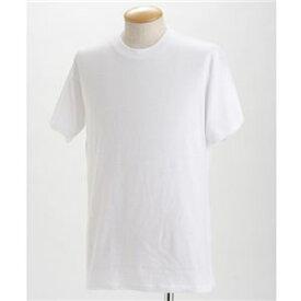 直送・代引不可5枚セット Tシャツ ホワイト×5枚 2885L別商品の同時注文不可